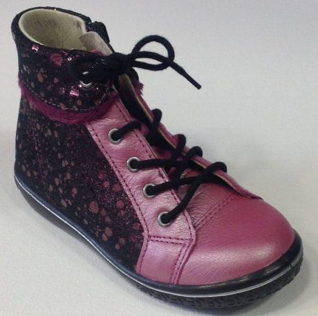 Chilbie pink