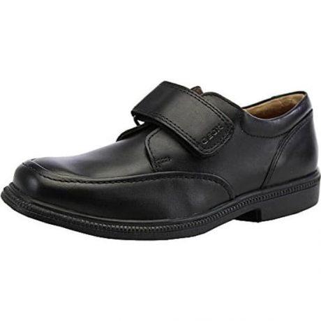 geox-boys-school-shoe