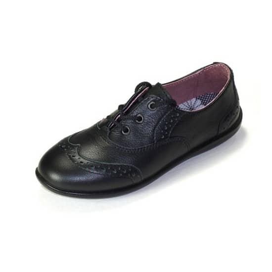 Ricosta Girls School Shoes Kate