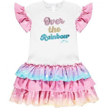 S213708 Nannette pink_1_1500x1500