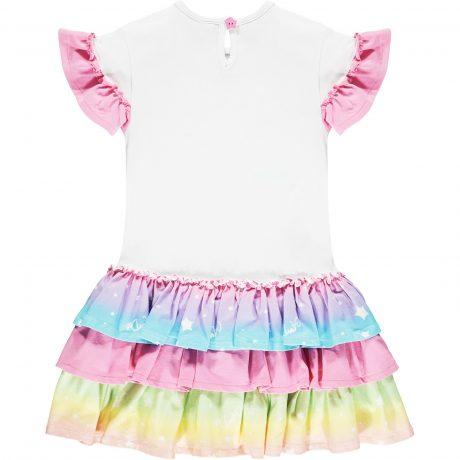 S213708 Nannette pink_2_1500x1500