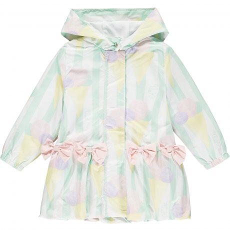 S214205 Olly jacket_1_1500x1500