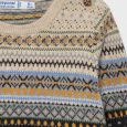 Mayoral Boys Sweater & Trouser Set 2539